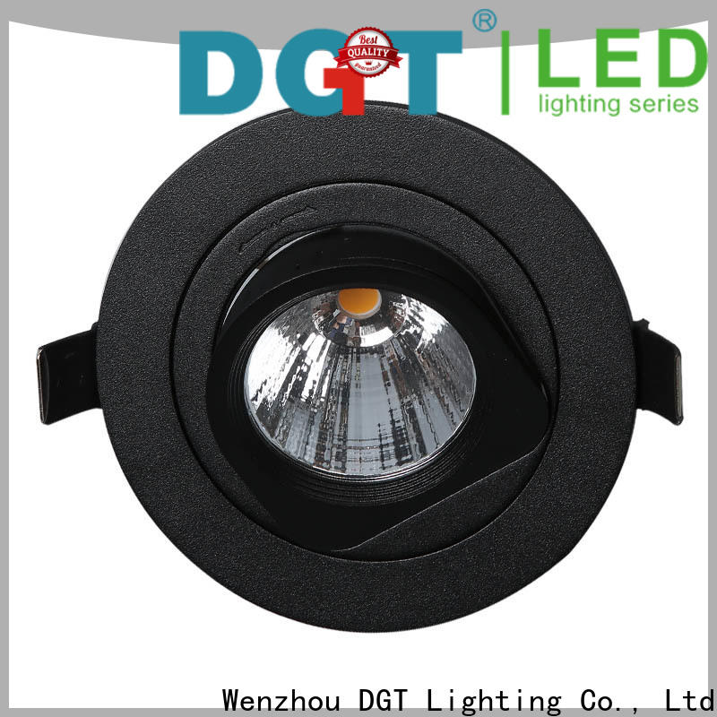 long lasting kitchen spot lights inquire now for club