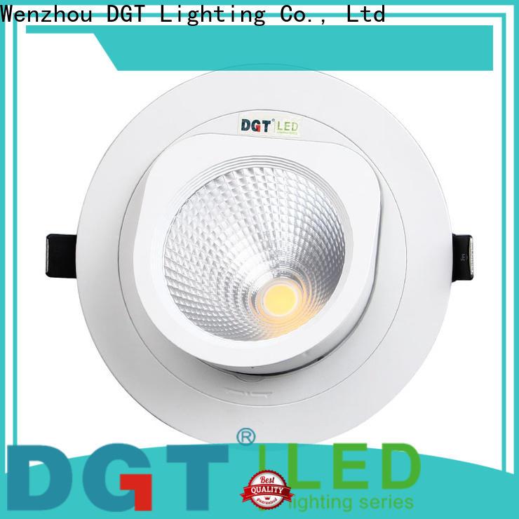 dim indoor led spotlight design for indoor
