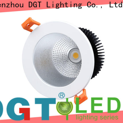 DGT Lighting bathroom downlights wholesale for home