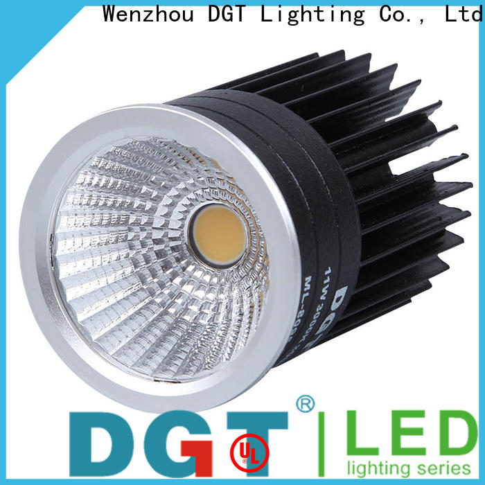 professional mr16 led 12v personalized for household