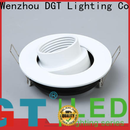 DGT Lighting mr16 fitting inquire now for home