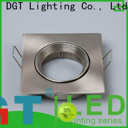 DGT Lighting mr16 transformer inquire now for room