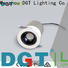 efficient led spots 240v inquire now for club