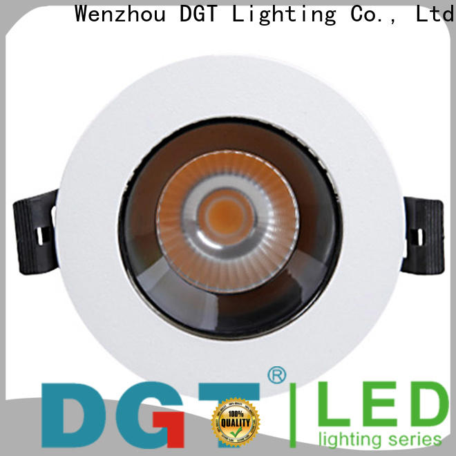 elegant commercial spotlight factory for commercial