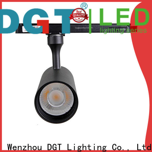 black bedroom track lighting directly sale for bar