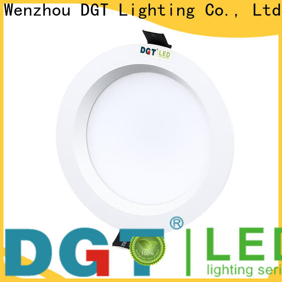 waterproof recessed downlight supplier for househlod