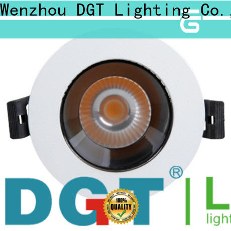 DGT Lighting spot led 12v inquire now for indoor