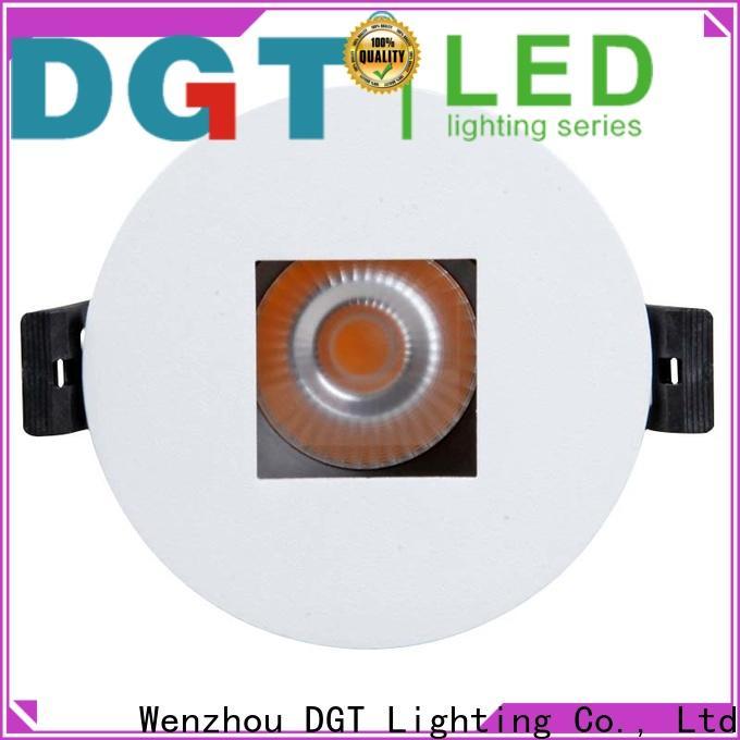 DGT Lighting led spot light for home design for club
