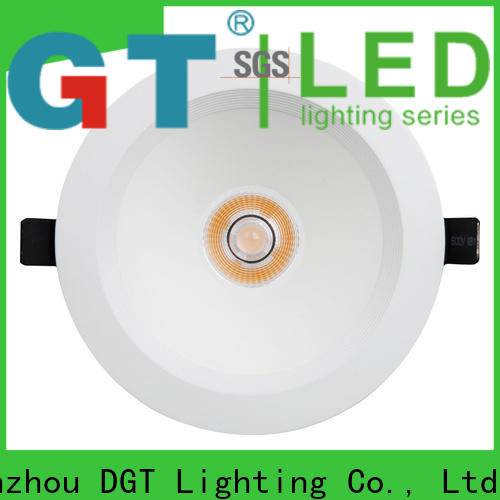 sturdy led downlight globes supplier for home