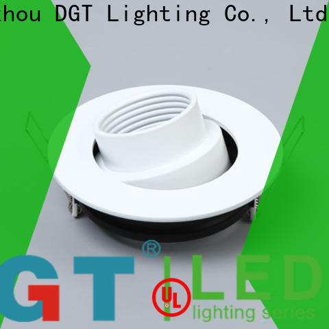 DGT Lighting mr16 connector factory for indoor