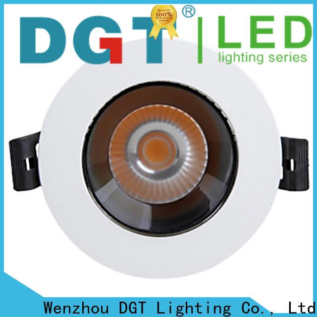DGT Lighting spot led 12v inquire now for club