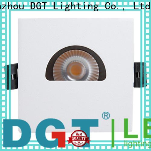 DGT Lighting commercial spotlight factory for club
