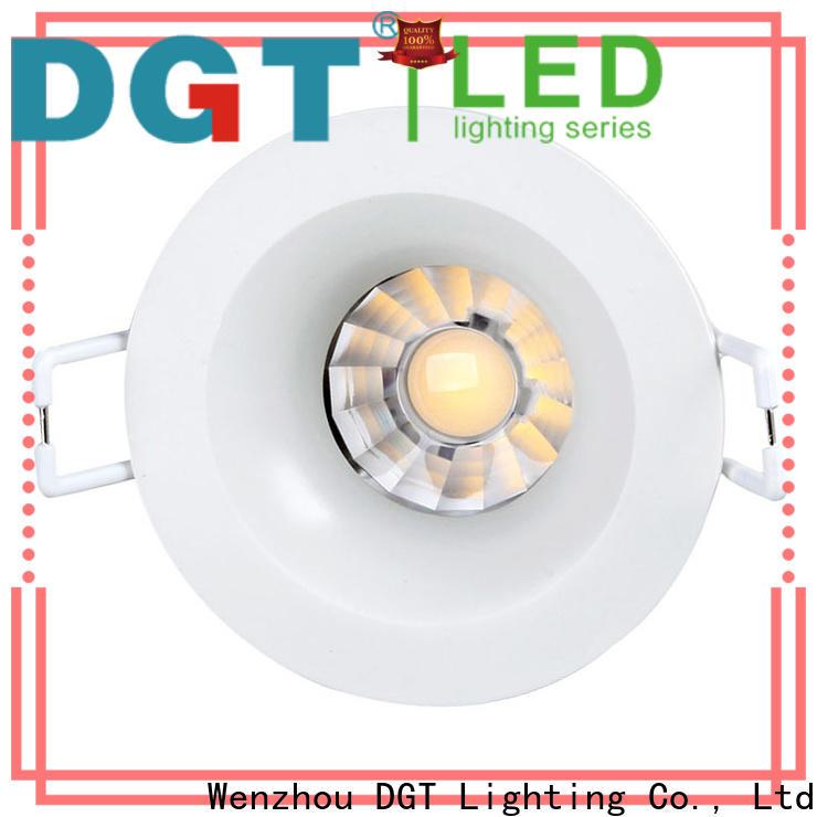 DGT Lighting indoor spotlight with good price for bar