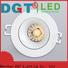 DGT Lighting elegant led spots 240v inquire now for club