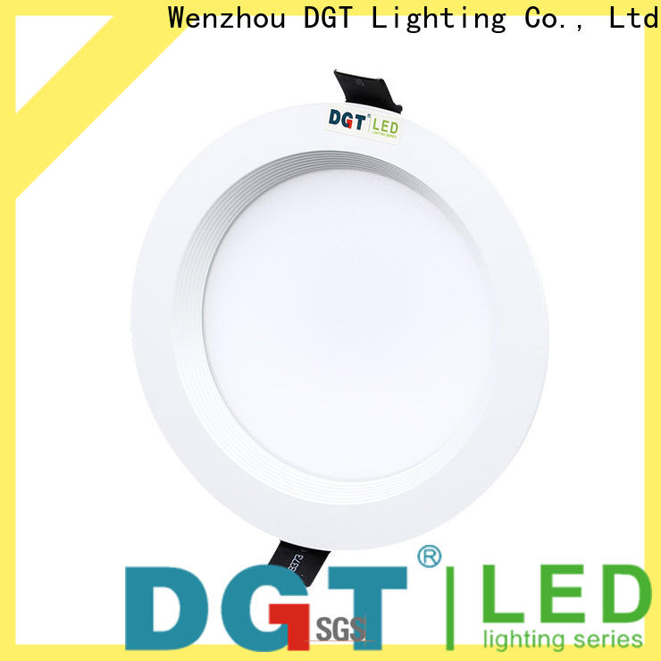 stable surface mounted downlight wholesale for househlod
