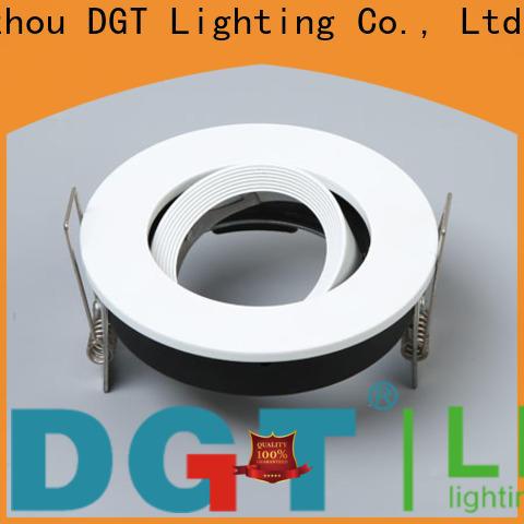 DGT Lighting mr16 base factory for household