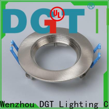 DGT Lighting excellent mr16 light fitting factory for room