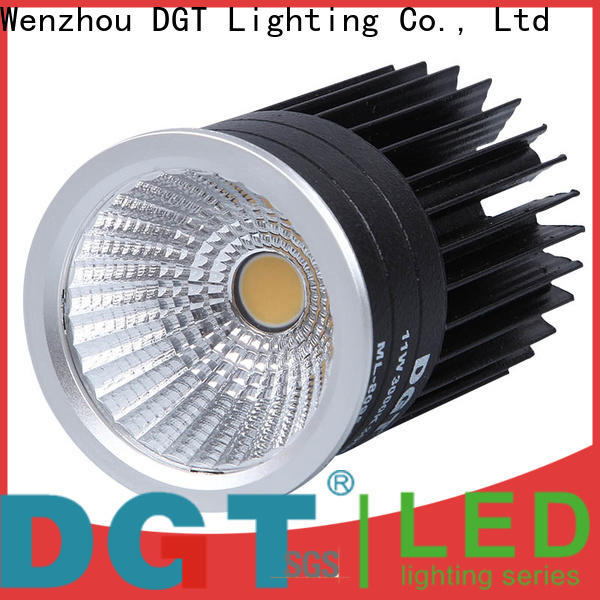 DGT Lighting mr16 35w led personalized for home
