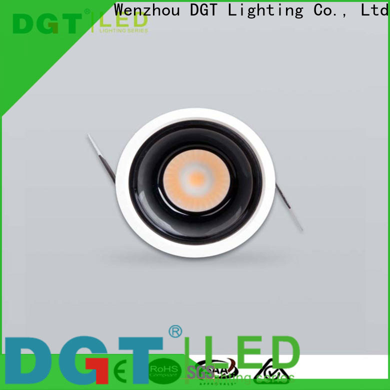 DGT Lighting wall spotlight inquire now for club