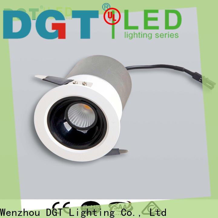 DGT Lighting dim led spot light for home factory for bar