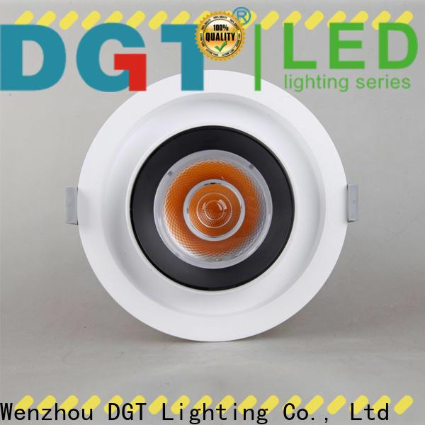 DGT Lighting led spot 12v with good price for club