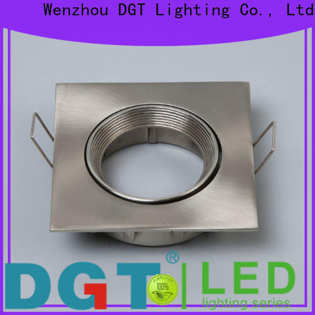 DGT Lighting long lasting mr16 fitting with good price for indoor