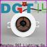 DGT Lighting international commercial spotlight with good price for bar