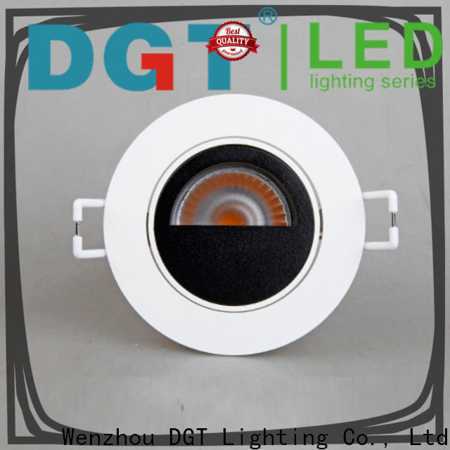 elegant led spot light for home inquire now for indoor
