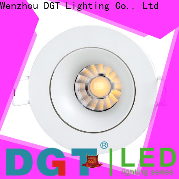dim interior spotlights with good price for bar