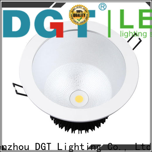 stable high quality led downlight wholesale for home