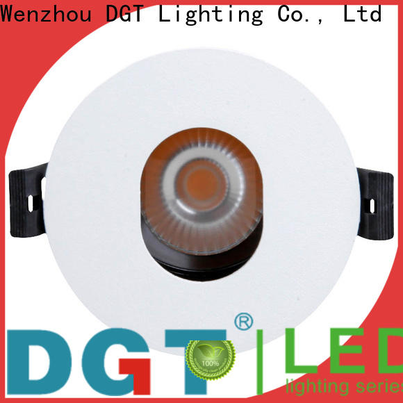 elegant ceiling spot lights with good price for bar