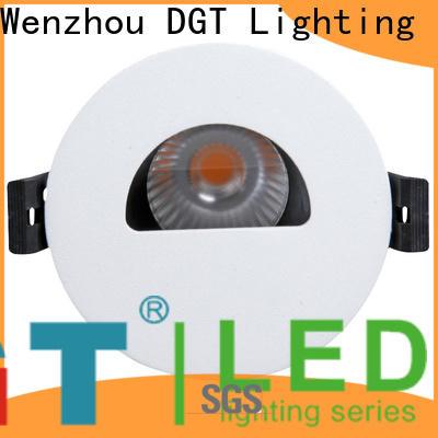 excellent led spots 240v factory for commercial