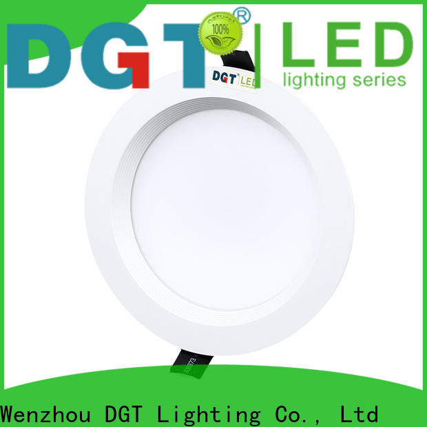 long lifespan surface mounted downlight factory price for home