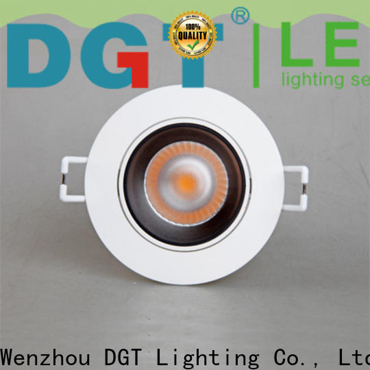 DGT Lighting led spot 12v inquire now for club