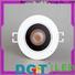 DGT Lighting approved led spotlights factory for bar
