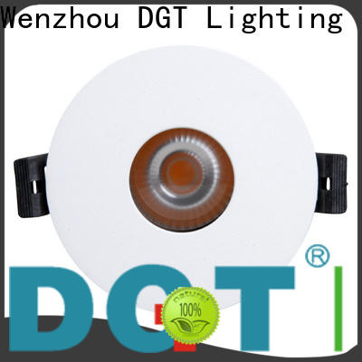 dim indoor led spotlight with good price for bar