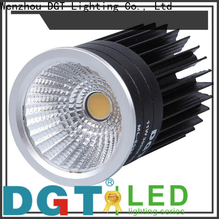 7w mr16 35w led wholesale for household