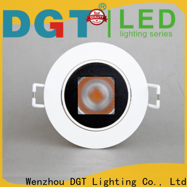 long lasting led spots 240v with good price for club