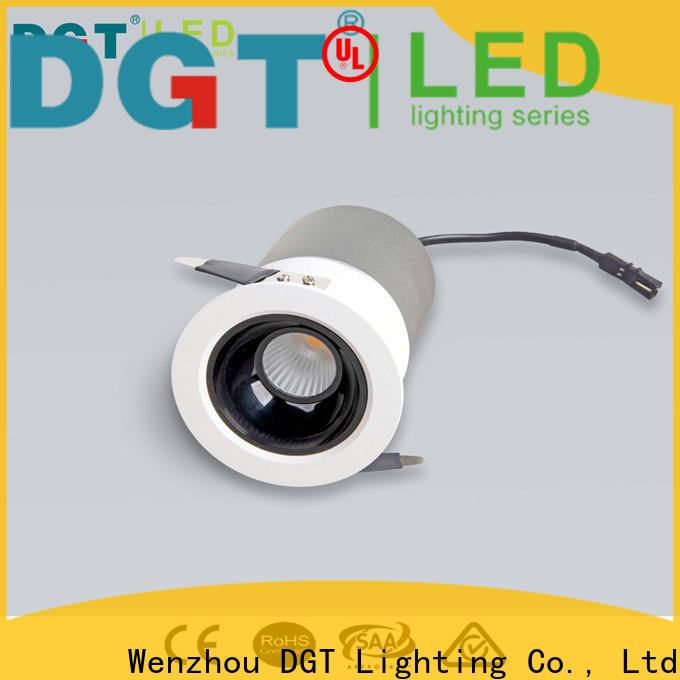 long lasting led ceiling spotlights factory for indoor