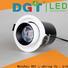 DGT Lighting firstclass spot downlight with good price for bar