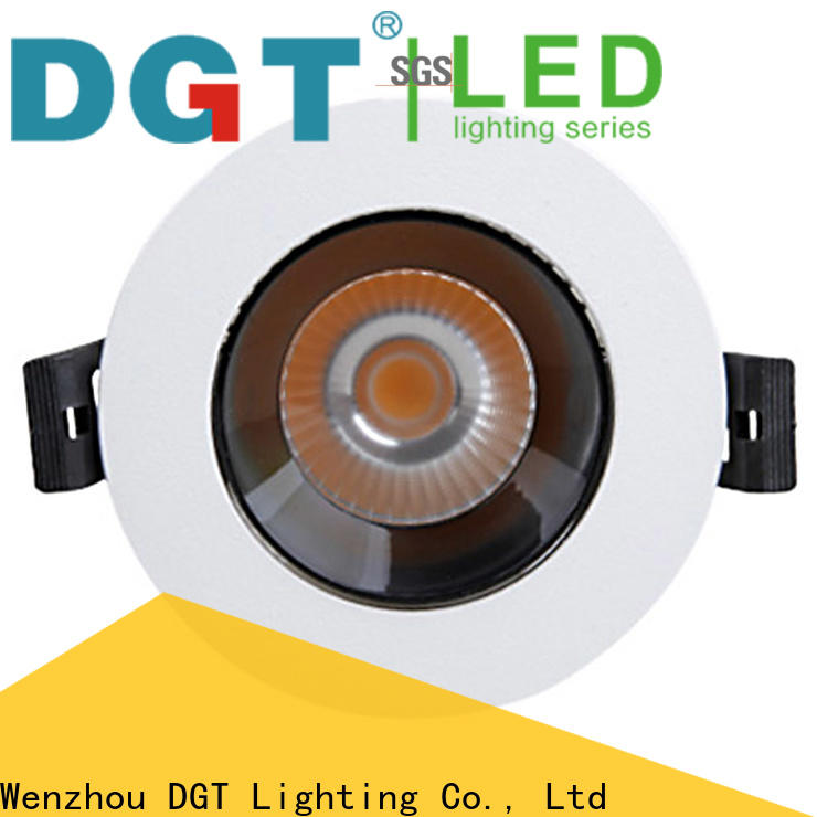dim led spot light for home inquire now for club