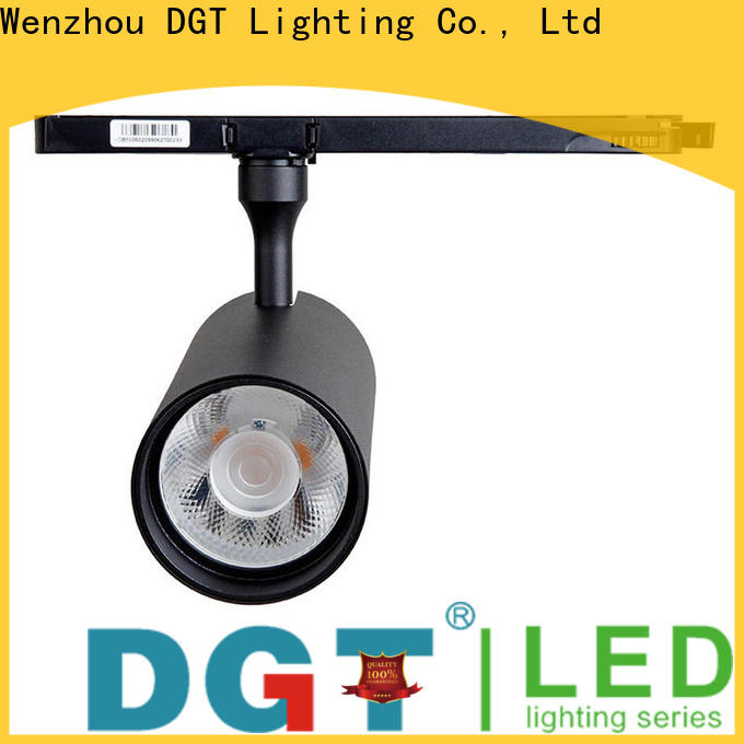 quality track light supplier manufacturer for bar