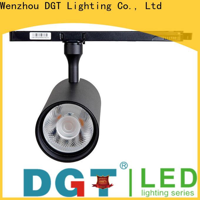 quality track light supplier manufacturer for bar