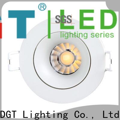 international interior spotlights factory for commercial