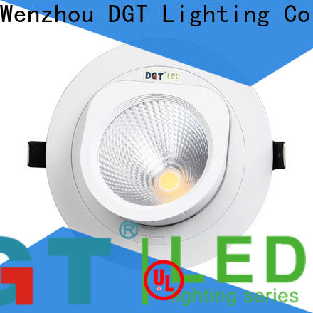 dim led spot light for home inquire now for bar