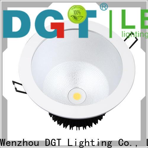 waterproof ceiling downlights wholesale for home