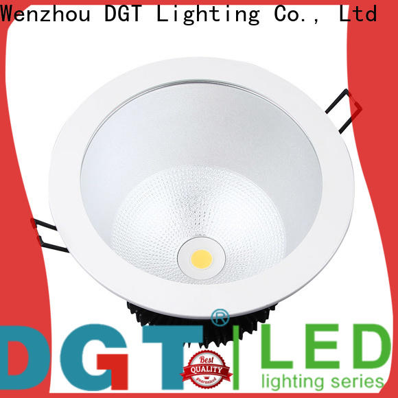 certificated led down lights wholesale for spa