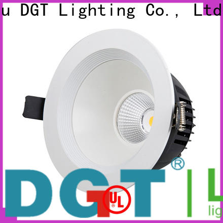stable cob downlight factory price for home