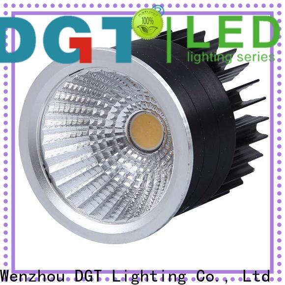 DGT Lighting 120 volt mr16 led personalized for home