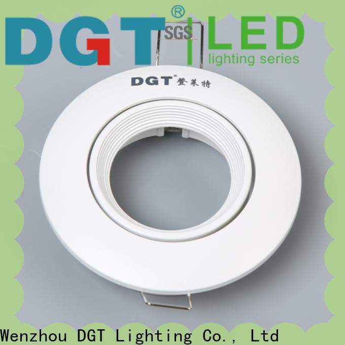 DGT Lighting excellent mr16 socket factory for home